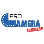 Pro Camera Rental Ltd.