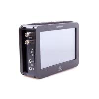 SAMURAI - HD Hard Disc Recorder