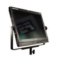 """Monitor 17"""" HD FSI"""