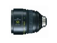 ARRI Master Prime 6 Lens Set T1.3