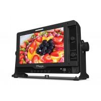 """7"""" Field monitors - TV Logic LVM-070C"""